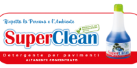 Biodomusenatura_SUPER_CLEAN-200x100 Pavimenti