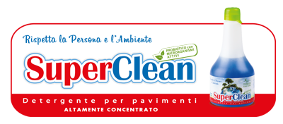 Biodomusenatura_SUPER_CLEAN Pavimenti