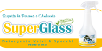 Biodomusenatura_SUPER_GLASS-1-200x100 Vetri & Specchi