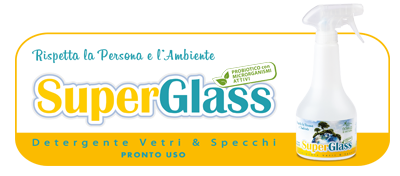 Biodomusenatura_SUPER_GLASS-1 Vetri & Specchi